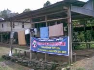 Posko Tapong