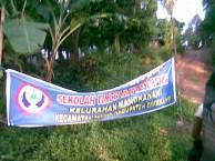 Posko Mangkawani