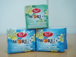 worldbio