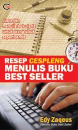 resep-cespleng-menulis-buku-best-seller