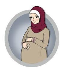 1 hukum menikahi wanita hamil