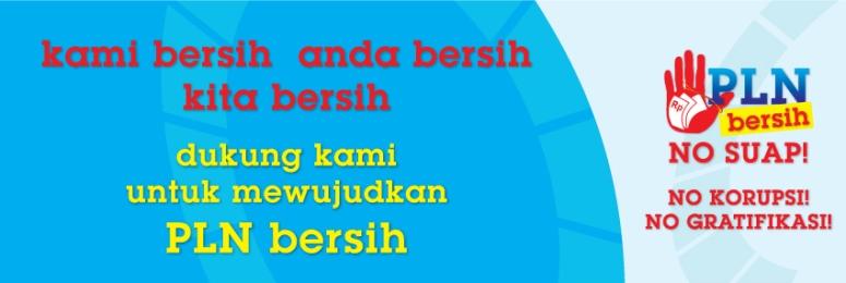 web-banner-PLN-Bersih-850x285