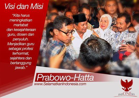Sumber selamatkanindonesia.com