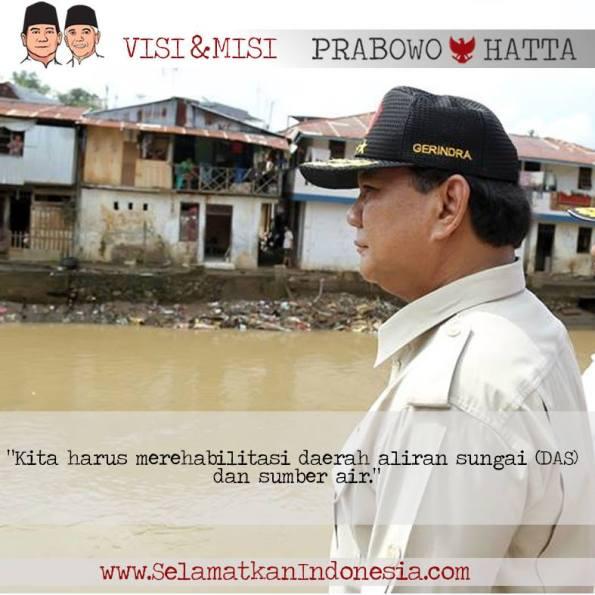 Sumber www.selamatkanindonesia.com